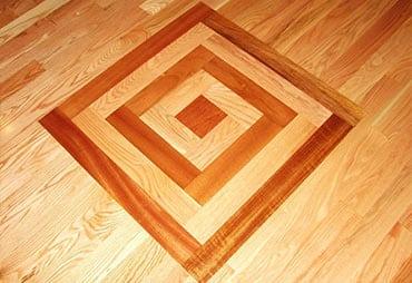 Customized-Installation-on-floor