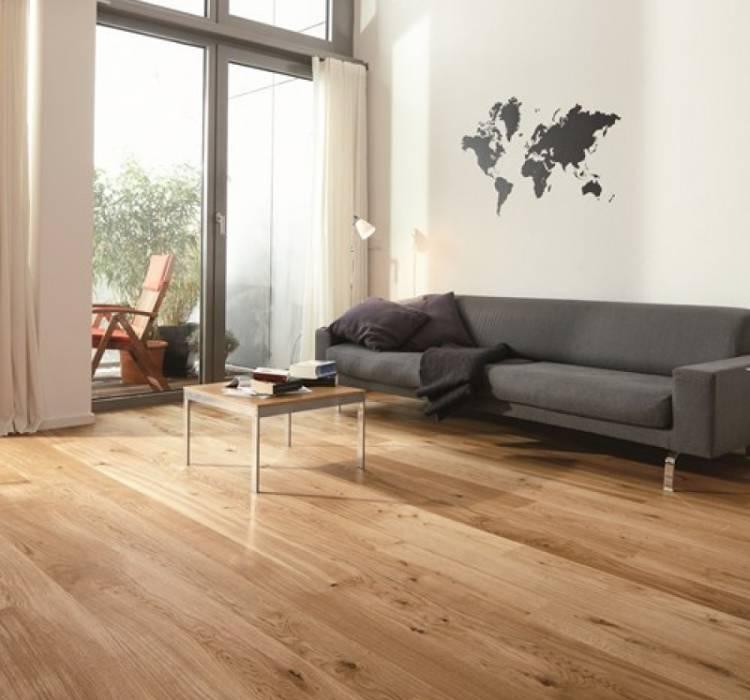 Hardwood Flooring Palatine Il Lukasz Hardwood Flooring